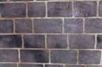 Artcrete Stencils Random Blue Stone N-A