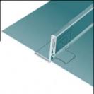Petersen Snap-Clad Metal Roof System