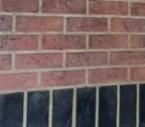 Artcrete Stencils Face Brick N-A