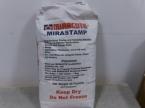 Mirastamp White Powder