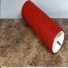 Artcrete River Bottom Texture Roller Sleeve