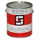 Scofield Selectseal W