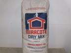 MPC Natural Gray Blend - Regular Powder