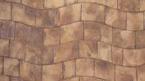 Serpentine Slate