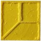 Old Brick Miter