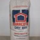 Miracote MPC Natural Smooth Dry Mix
