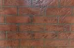 Artcrete Stencils Hudson Brick N-A