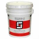 Scofield Cureseal W Semi-Gloss